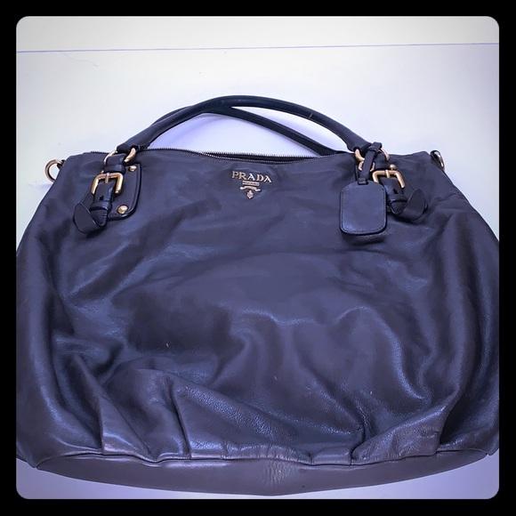 Prada Handbags - Prada purse